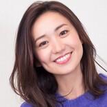 大島優子の結婚を清川あさみが祝福 AKB時代からの秘蔵ショット公開に歓喜の声