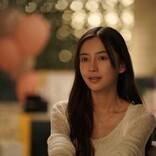 中国発のサスペンスドラマがアツい! 話題沸騰の『摩天楼のモンタージュ』がついに上陸