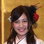 SKE48キャプテン斉藤真木子 「軽傷ではありますが怪我をしてしまったため」劇場公演を休演