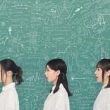 イヤホンズ、『identity』【Online Show版】より「サンキトウセン!」公開