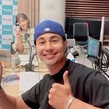 「東京五輪」開幕から1週間…一番グッときた瞬間は? ユージ「僕はやっぱりスケートボード!」
