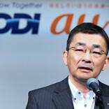 コロナでも増収増益のKDDI、「povoやUQ mobileの5G対応はすでに決めた」