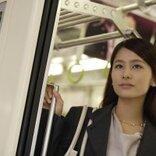 夢占い|あなたが見た「電車の夢」はどんな意味が隠されている?何を暗示?