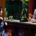 田中圭が驚く千葉雄大の音楽特番でのカメラ慣れ「そんなの簡単ですよ」