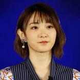 生駒里奈、乃木坂46時代から貯金を続ける理由 「怖いんですよ」