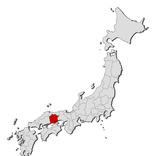【岡山の難読地名】宇甘、垪和、日生・・・いくつ読めますか?