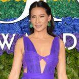 アジア系女優、名優と大ゲンカした噂を認める「侮辱的なことを言われた」