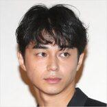 東出昌大、俳優としてのポジションをあの俳優に奪われつつある?