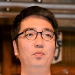 おぎやはぎ小木、大島優子から発表前日に結婚報告 事前リークに「俺より悪い奴はもっといる」