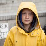 環境活動家グレタ・トゥーンベリの2 年間に密着したドキュメンタリー映画『グレタ ひとりぼっちの挑戦』
