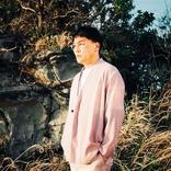 KIRINJI、AWAのリアルタイム急上昇楽曲トップ100にて上位50位を独占