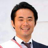 杉村太蔵、エコーチェンバー現象に警鐘 「テレビはマスゴミだと決めつけて…」
