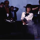 没後20年・相米慎二監督特集! 映画史にその名を刻む代表作・人気作が堪能できる特集をWOWOWシネマ×WOWOWプラスで放送!