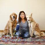林遣都『犬部!』が描く多頭飼育崩壊のリアルを、脚本家に聞く「犬猫110匹と住む女性も」