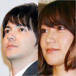 林遣都&大島優子結婚!極秘交際の秘訣は「コロナ禍での自粛生活」か