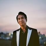 田島貴男『ひとりソウルツアー2021』開催決定
