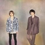 Official髭男dism、『Editorial』特報映像第2弾を公開 Blu-ray/DVD盤にはVo.藤原による弾き語り映像を収録