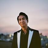 Original Love 田島貴男【ひとりソウルツアー2021】今年も開催決定
