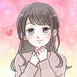 恋がしたいっ♡【恋愛スイッチ】を入れるために必要なことって?
