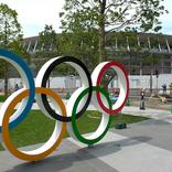 知らないと損をする英会話術85:新体操、走り幅跳び、平泳ぎ?おなじみのオリンピック種目、英語でなんて言う?