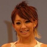 倖田來未、はんなり京女の浴衣姿 ファン絶賛「美しすぎます」