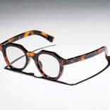 日本人の顔にフィットする「究極のメガネ」。格安品とはそもそも製法が違う