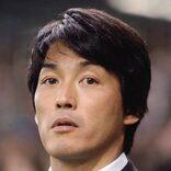 五輪開会式、松井秀喜への称賛の裏で長嶋一茂のダブルスタンダードに批判の声