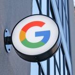 Google Play Storeの全アプリ、2022年4月からプライバシーポリシーが必須に
