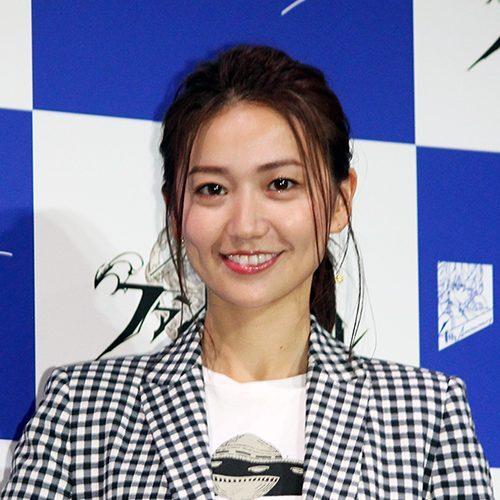 """大島優子も結婚! AKB48""""初代神7""""小嶋陽菜と渡辺麻友の現在は?"""