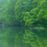 【青森県】絶景、温泉、マグロ・・・今こそ行きたい観光スポット&絶品グルメまとめ