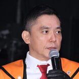 太田光、コロナ感染拡大の原因扱いされる若者世代を擁護 賛同の声が続出