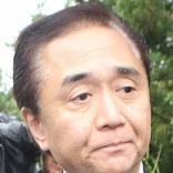 神奈川県・黒岩知事 コロナ過去最多1580人に「緊急事態宣言に変わります…最後の我慢をお願いしたい」