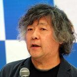 茂木健一郎氏、タトゥーのNG化に異議 「意味のない禁止は全廃しませんか?」