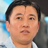 ジョン・トラボルタに大谷翔平の顔を合成 完成した1枚に日本国内で反響