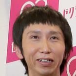 アンガ山根 広島大会決勝で敗れた母校・祇園北の健闘を称える「最高でした!」
