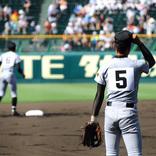 「夏の甲子園」予選で敗れ去った大物プロ野球選手の短すぎた夏