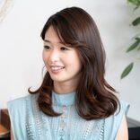 峰なゆか×川上奈々美、元AV女優対談。川上奈々美が引退を決意した理由
