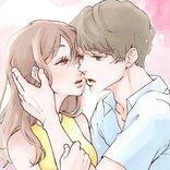 クラっとくる…職場恋愛で彼が「キスしたくなる」瞬間