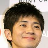 和田正人「悔しいけど、とても楽しい時間だった!!ありがとう!!」 生観戦逃した松山英樹を労う