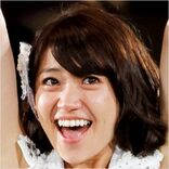 林遣都と大島優子の結婚発表で祝福の声とともに名前があがった元メンバーとは