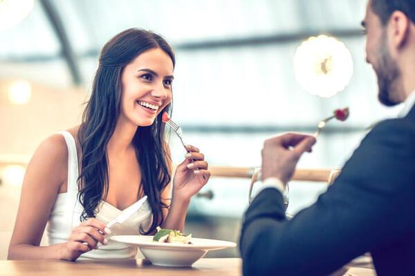 【男性の本音】ダイエットをしている彼女に伝えたいこと