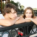 失敗した…男性が「付き合って後悔する女性」の共通点はコレ