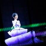 坂本真綾、横浜アリーナでの25周年記念LIVEをBlu-ray&DVDで発売決定