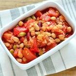 カオマンガイに合う献立レシピ14選。サラダ~スープまで相性良いおかず・付け合わせ