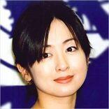 斉藤由貴、記憶に残る3度の不貞騒動を納得させた親が名付けた「過激なアダ名」