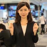 フジ小山内鈴奈アナ、「めざましテレビ」出演を家族が観ていなかったワケ!