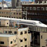 当日中に戻れない… 新幹線で乗り過ごした経験ってある?