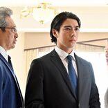 "「TOKYO MER」第5話は「熱過ぎる神回」 「賀来賢人の""医師としての選択""がカッコ良過ぎた」"