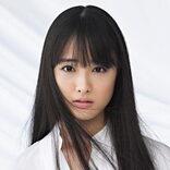 大友花恋、8・9月『ラヴィット!』水曜にファミリーに 初の帯番組レギュラー出演
