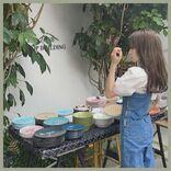 可愛すぎる食器が安く手に入る「The Harvest Kitchen General Store」を紹介♡食器好きにはたまらない!